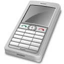 MobilePhone128