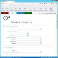 reklamacje-oprogramowanie-formularz