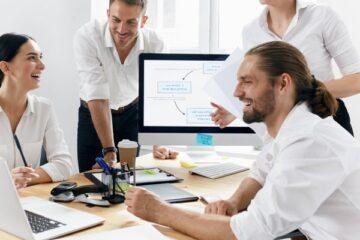 SoftwareStudio reklamacje aplikacja internetowa