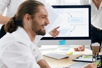 SoftwareStudio system RMA online